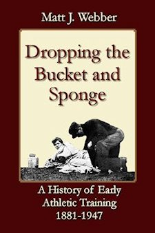 Dropping the Bucket and Sponge